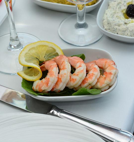 shrimp-initial-3